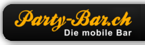 Party-Bar Logo